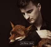 Jim Moray: Skulk (Niblick NIBL 013)