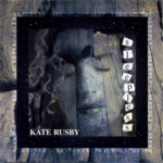 Kate Rusby: Sleepless (Pure PRCD06)