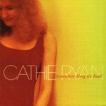 Cathie Ryan: Somewhere Along the Road (Shanachie 78047)
