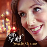 Emily Smith: Songs for Christmas (White Fall WFRCD011)
