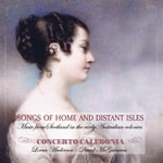 Concerto Caledonia: Songs of Home and Distant Isles (Diagram 5)