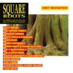 Square Roots (fRoots fROOTD 001)