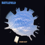 Battlefield Band: Stand Easy (Topic 12TS404)