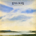 Alistair Anderson: Steel Skies (Topic 12TS427)