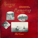 Bill Caddick: Sunny Memories (Trailer LER 2097)