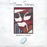 Steve Tilston: Swans at Coole (Run River D2-71366)