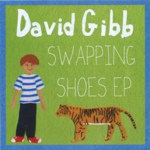 David Gibb: Swapping Shoes (Fuse Derby)