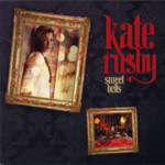 Kate Rusby: Sweet Bells (Pure PRCD28)