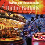 Swings and Roundabouts (Gott GOTTCD050)