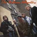 The Balham Alligators: The Balham Alligators (Special Delivery SPD 1002)
