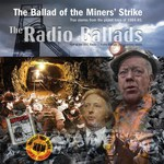 The Ballad of the Miners' Strike (Gott GOTTCD052)