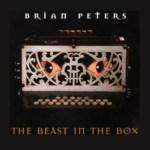 Brian Peters: The Beast in the Box (Pugwash PUG CD 003)