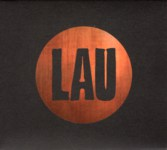 Lau: The Bell That Never Rang (Reveal REVEAL047CDX)