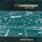 The Disagreement of the People (Cooking Vinyl COOKCD078)