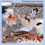 Drew Wright: The Dowie Dens o' Yarrow (Drag City DC497)