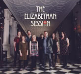 The Elizabethan Session (Quercus QRCD001)