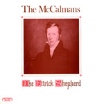 The McCalmans: The Ettrick Shepherd (Greenwich Village GVR 209)