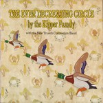 The Kipper Family: The Ever Decreasing Circle (Dambuster DAM 012)