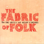 The Owl Service: The Fabric of Folk (Static Caravan VAN142)