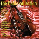 The Fiddle Collection Volume One (Hands On Music HMCD09)