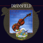 Barry Dransfield: The Fiddler's Dream (Castle ESMCD 462)
