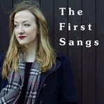 Iona Fyfe: The First Sangs (Iona Fyfe IGF001)