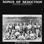 Songs of Seduction (Topic 12T158)