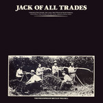 Jack of All Trades (Topic 12T159)