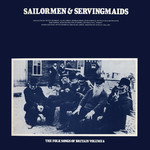Sailormen and Servingmaids (Topic 12T194)