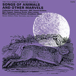 Songs of Animals and Other Marvels (Topic 12T198)
