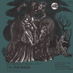 The Child Ballads 2 (Caedmon TC1146)