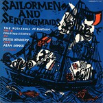 Sailormen and Servingmaids (Caedmon TC1162)