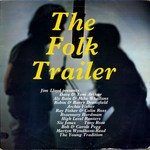 The Folk Trailer (Trailer LER 2019)