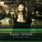 Emily Spiers: The Half-Moon Lovers (Bonna Musica BM001)