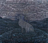 Ye Vagabonds: The Hare's Lament (River Lea RLR004CD)