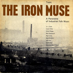 The Iron Muse (Topic 12T86)