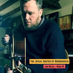 Jon Wilks: The Jovial Hunter of Bromsgrove (Jon Wilks)