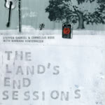 The Land's End Sessions (Liekedeler 15032)