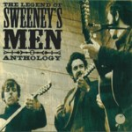 Sweeney's Men: The Legend of Sweeney's Men