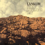 Lankum: The Livelong Day (Rough Trade RT0098CD)
