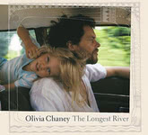 Olivia Chaney: The Longest River (Nonesuch 541 711-2)
