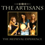 The Artisans: The Medieval Experience (Askew Music AM0010)