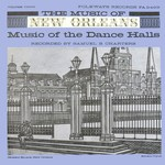 The Music of New Orleans Volume 1 (Folkways FA2463)