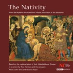 Home Service: The Nativity (Promenade PP26119)