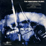 Rational Anthem: The Northern Trawl (Humberside Leisure Services HLS001)