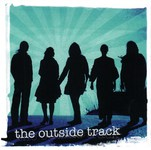The Outside Track: The Outside Track (Bedspring BOING0701)