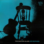 Jon Rennard: The Parting Glass (Traditional Sound TSR 010)