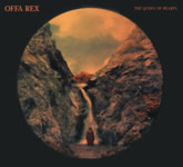 Offa Rex: The Queen of Hearts (Nonesuch 7559-79399-9)