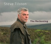 Steve Tilston: The Reckoning (Hubris HUB006)