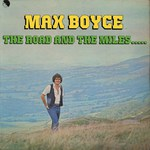 Max Boyce: The Road and the Miles … (EMI MB 103)